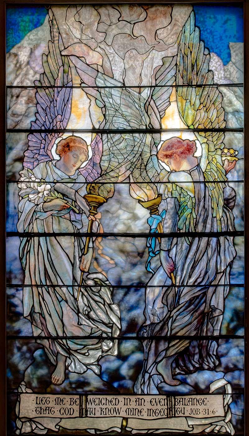 BEFORE,-Tiffany,-Angels-of-Goodness-&-Mercy,-St-Pauls,-Richmond,-VA,-5487_8_9-Edit,-C1