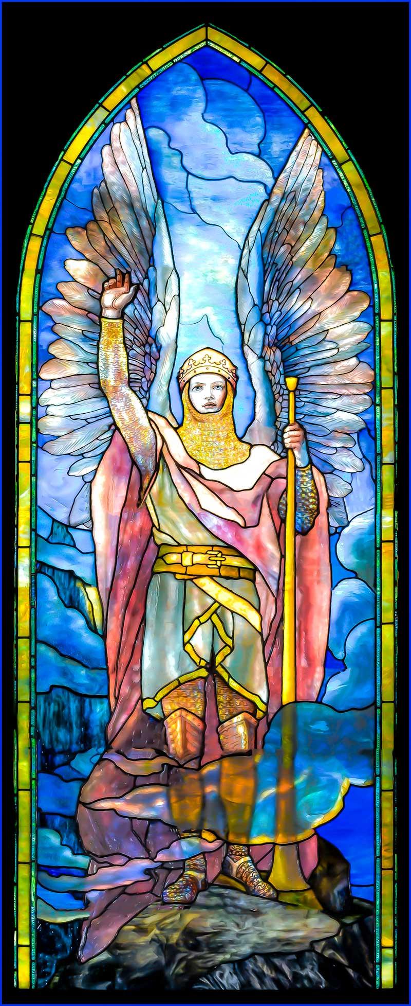 Tiffany,-ArchAngel-Gabriel,-Bar-None,-Baltimore-Brown-Memorial,-5682_3_4-Edit-Edit-Edit,-8-21-21