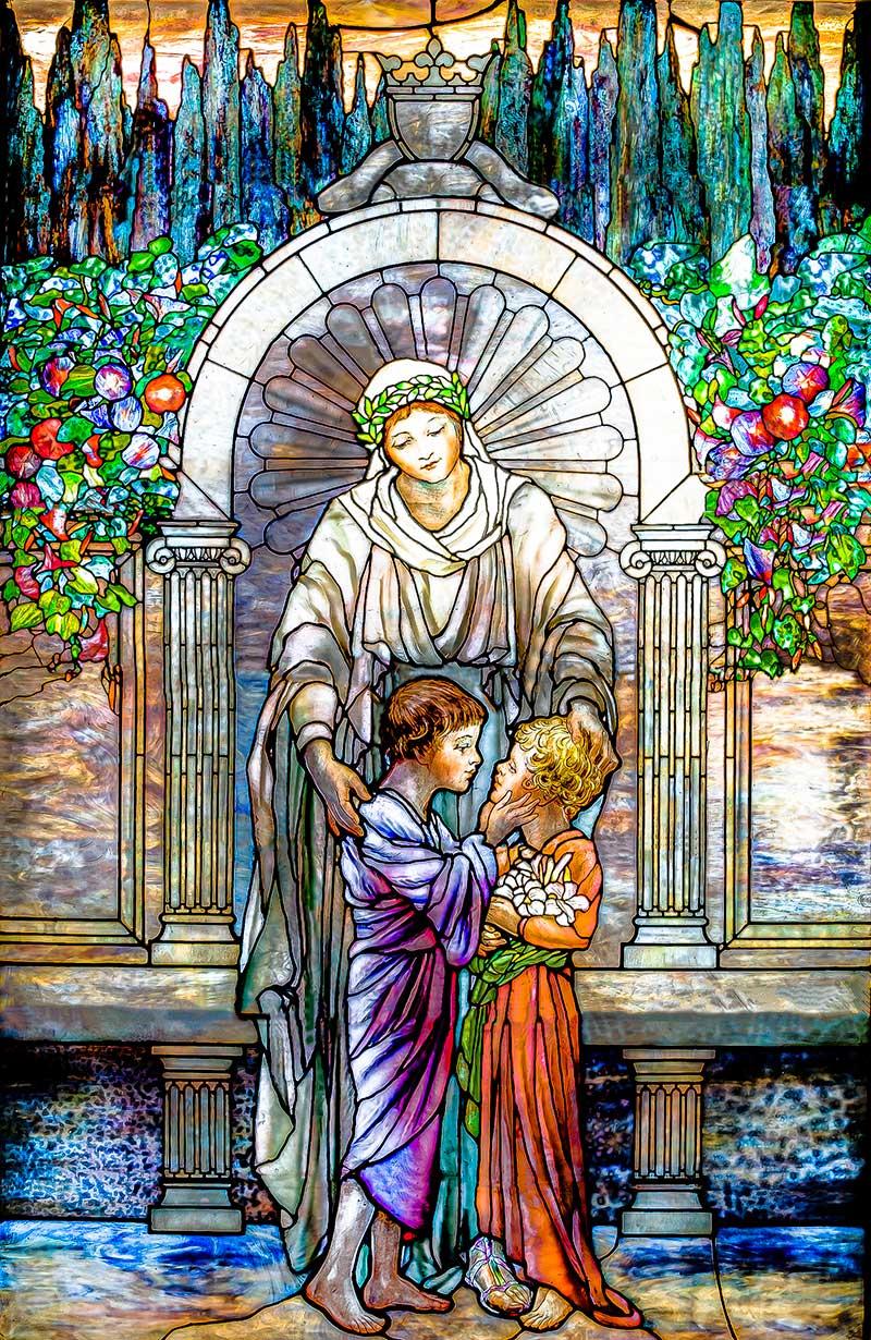 Tiffany,-Kiss-of-Charity,-Bar-None,-St-Pauls-Episcopal,-Richmond,-5494_5-Edit-Edit