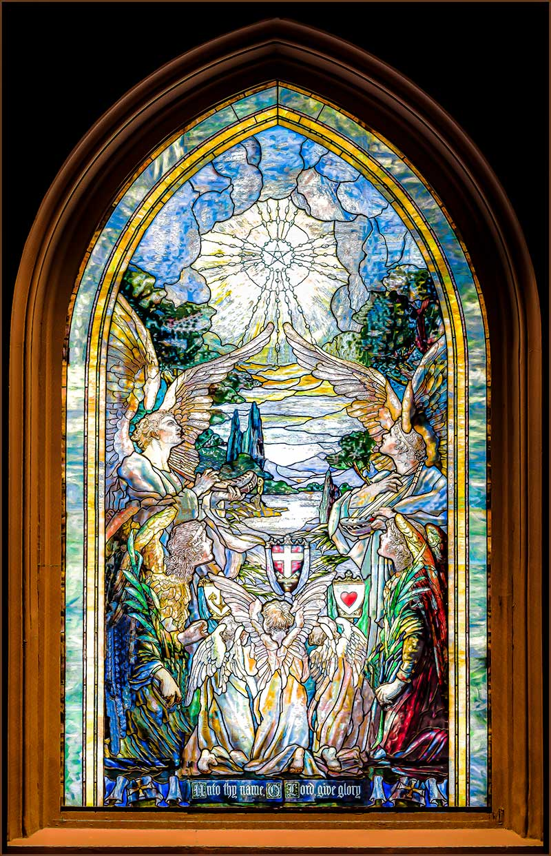 Tiffany,-The-New-Creation-Window,-Baltimore-Brown-Memorial,-St-Marks,-5664_5_6-Edit-Edit-Edit-Edit-Edit-2-Edit